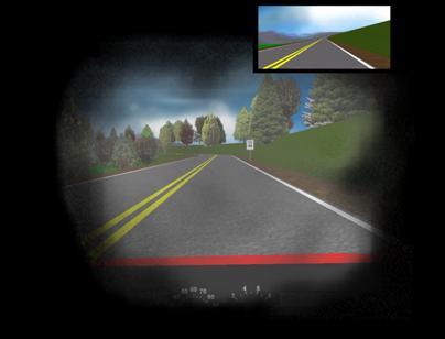 Drunk Driving Simulation Games 32